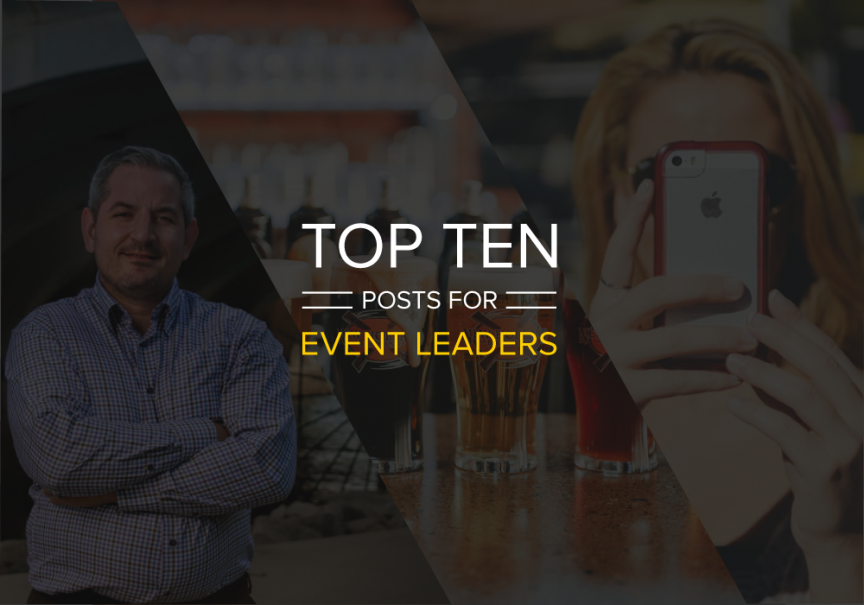 event-leaders